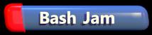 FNaFWorld - Ataque (Bash Jam)