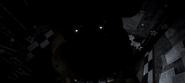 Freddy w Zachodnim Korytarzu