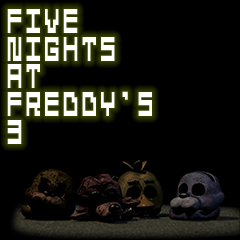 FNaF3Achievement-TrueEnd