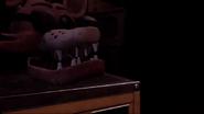 Foxy partsandserv2