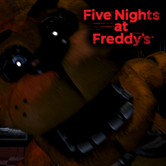 FNaF1Achievement-Overtime