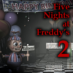 FNaF2Achievement-YouSoothed