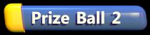 FNaFWorld - Ataque (Prize Ball 2)