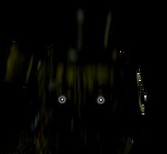 Phantom freddy jumpscare 4