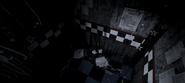 Wshodni korytarz 2a