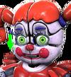 CircusBaby-ARIcon