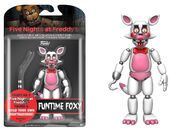 Mangle-ActionFigure