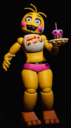 Toychica gallery