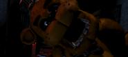 Freddy pierwszy jumpscare 20