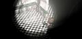 Miniatura wersji z 19:12, mar 16, 2015