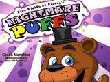 Nightmare Puffs
