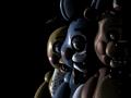 Thumbnail for version as of 22:57, November 14, 2014