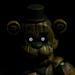 FNaF HW - Phantom Freddy - IconoWiki