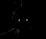 Phantom balloon boy jumpscare 4