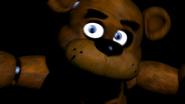 Freddy drugi jumpscare 13