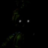 Phantom balloon boy jumpscare 3