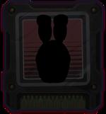 CPU Bonnie-Blocked