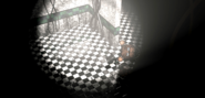 FNaF2 - Parts & Service (Freddy - Iluminado)