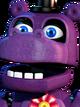 UCN - Mr. Hippo - Icono