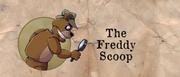 Fazbearfreddyfiles
