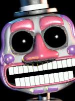 Music Man Five Nights At Freddys Wiki Fandom Powered By Wikia