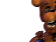 Withered freddy jumpscare 4