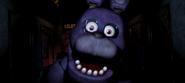 Bonnie jumpscare 2