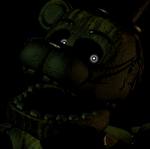 PhantomFreddy Ico