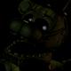 PhantomFreddy Ico