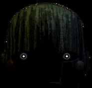 Phantom puppet jumpscare 3