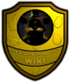 WikiFFP Medalla GoldenFreddy