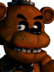 FreddyProfilePic