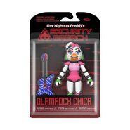 GlamrockChica-ActionFigureBox