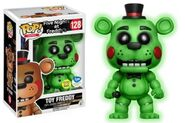 Funko-Pop-Five-Nights-at-Freddys-128-Toy-Freddy-Glow-in-the-Dark-FYE
