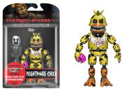 NightmareChica-ActionFigure