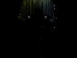 Phantom Puppet