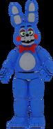 FNaF HW - Toy Bonnie - Cam 03