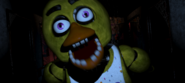 Chica jumpscare 5
