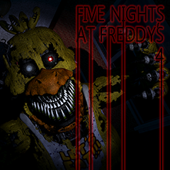 FNaF4Achievement-ThreeNightsatFreddys