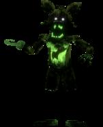 Phantomfoxyvr