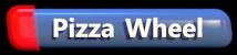 FNaF World - Ataque (Pizza Wheel)