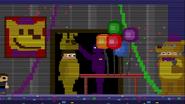 PurpleGuyFNAF4