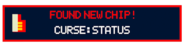 RedCurseStatus
