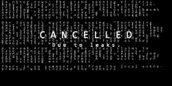 CancelledBrightened