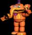 Orville-trollgame