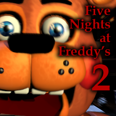 FNaF2Achievement-YouStayed