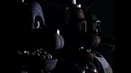 HQ Freddy Bonnie Chica Trailer FNaF 3