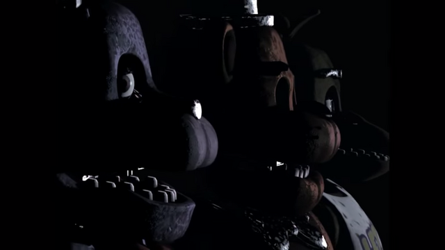 File:HQ Freddy Bonnie Chica Trailer FNaF 3.png
