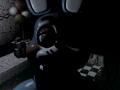 Thumbnail for version as of 23:18, November 14, 2014