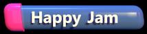 FNaFWorld - Ataque (Happy Jam)